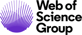 web-of-science-logo