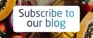 Subscribe to IFIS' blog