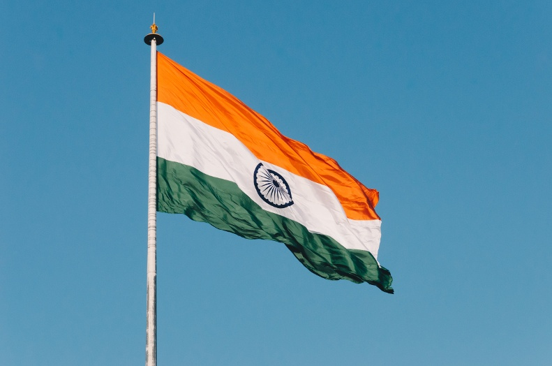 Overview of India's Food Industry | IFIS Publishing