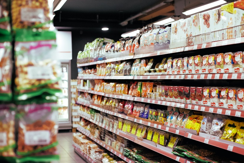 Food Labelling as a Communication Tool | IFIS Publishing