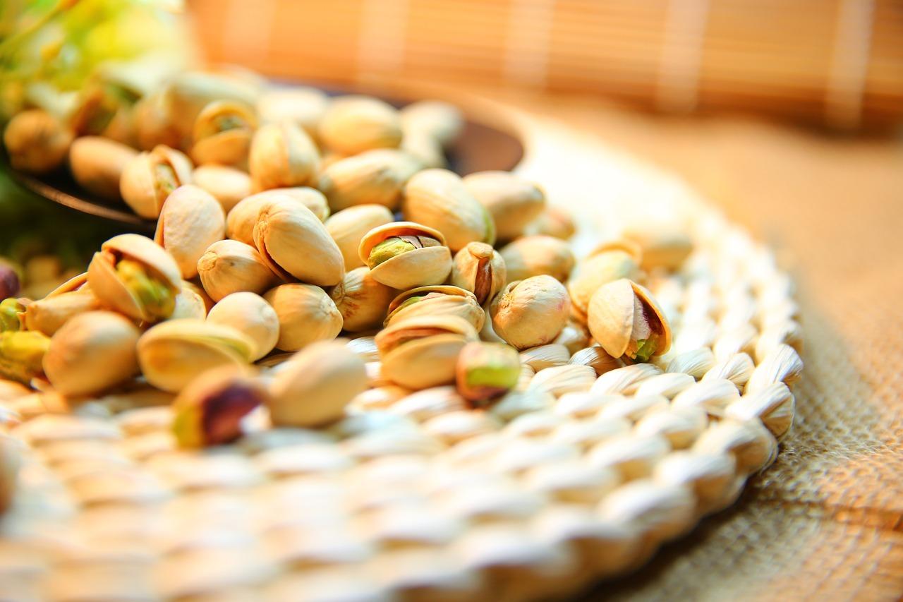 pistachio-1098173_1280.jpg